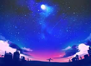 Anime world on tumblr