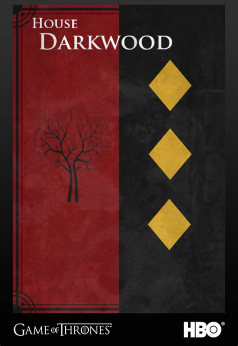 Lord Of The Darkwood house darkwood by sapphirecrusader on deviantart