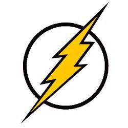 image flash logo 01 png dc comics database