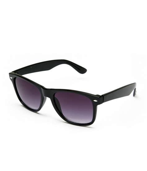 snapdeal online shopping for men sunglass fair x stylish black wayfarer for men women