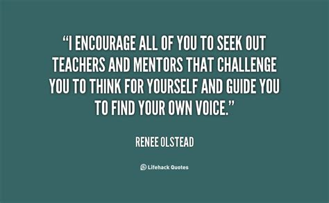 Mentors Quotes Image Quotes At Relatably Com | mentors quotes image quotes at relatably com