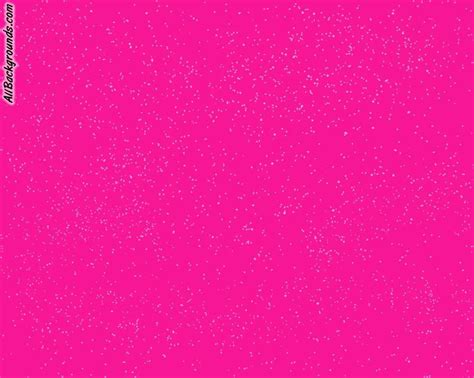 hd wallpaper neon pink neon pink backgrounds twitter myspace backgrounds