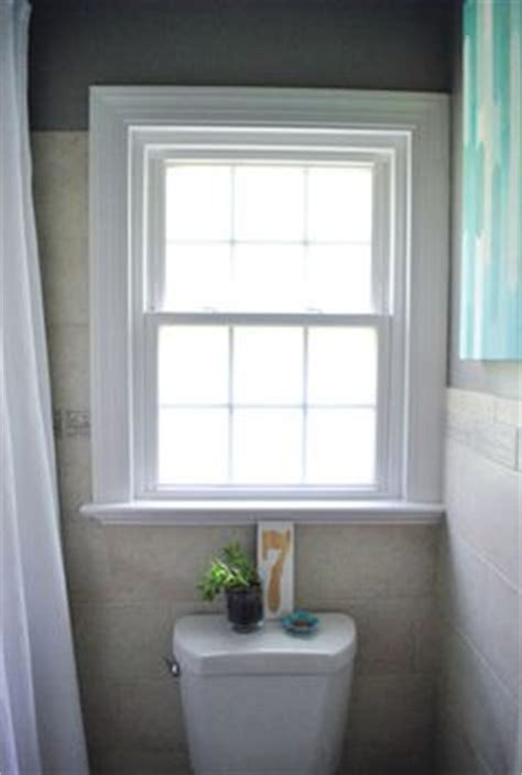 frosting a bathroom window frosted window film genius and inexpensive home body
