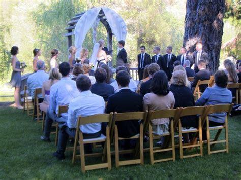 planning a backyard wedding on a budget best 25 small backyard weddings ideas on pinterest