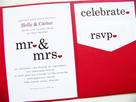 wedding reception invites wedding reception invites for the