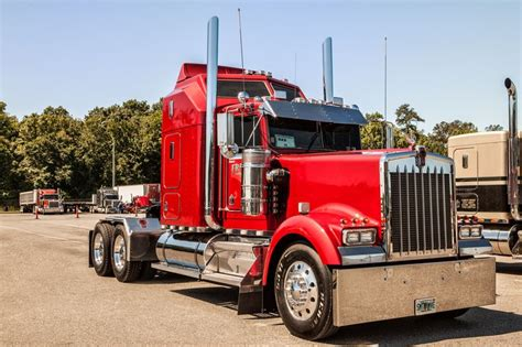 kenworth show trucks 11 best images about kenworth on pinterest driving jobs