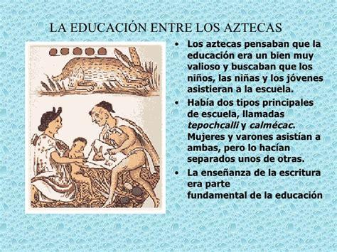 imagenes de aztecas para niños aztecas
