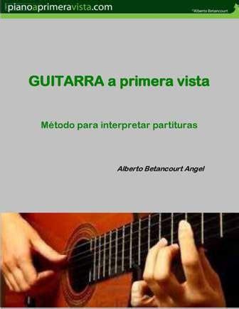 apartamentos en madrid alquiler por d 237 as aprenda guitarra con partituras a primera vista