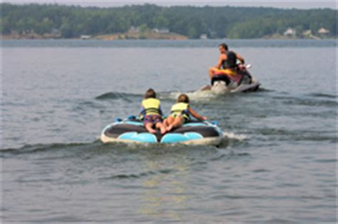 boating accident virginia richmond boating accident lawyers collier collier p c