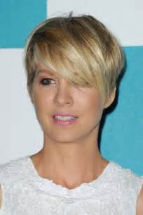 razor cut hairstyles for 2015 short razor cut hairstyles for women over 50 2015