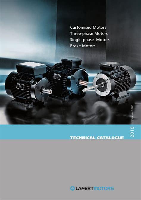 lafert motor wiring diagram westinghouse motor wiring