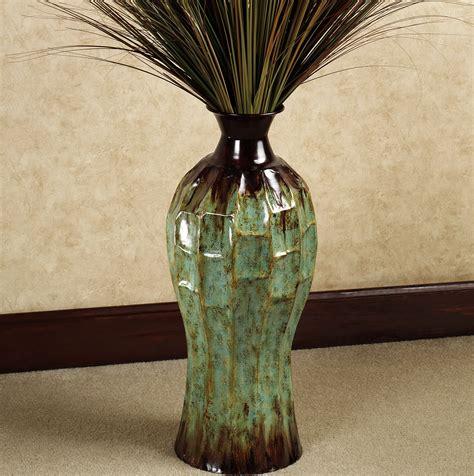 Large Vase Filler Ideas by Large Floor Vase Filler Ideas Home Design Ideas