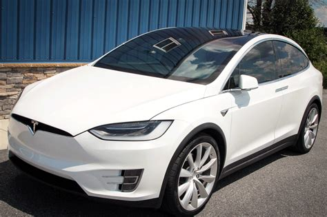 tesla windshield can you tint tesla s 31 sq ft panoramic model x windshield