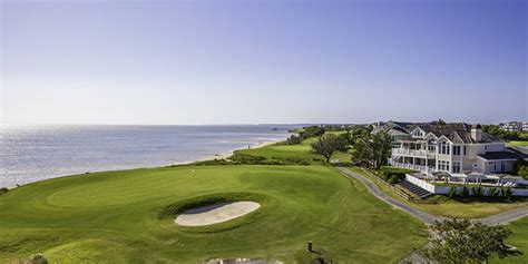 nags oceanside real estate find your home for sale nags nc real estate realty
