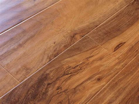 flooring discontinued pergo flooring home depot laminate