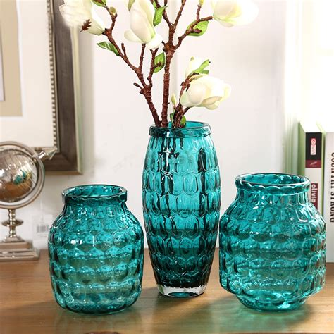 Pottery Barn Europe Stores Vases For Big Vases For Sale Yellow Vases For Sale