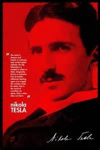 What Did Nikola Tesla Discover 99 Best Nikola Tesla Images On Lincoln