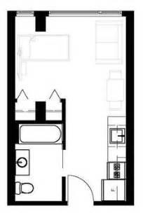 studio floor plans 300 sq ft 300 sq ft apartment floor plan gurus floor