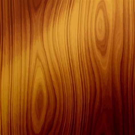 Hardwood Floor Materials 4 Designer Wooden Floor Texture 01 Vector Material