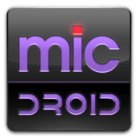Auto Tuning Your Voice Online by 15 Best Auto Tune Apps For Android Ios Free Apps For