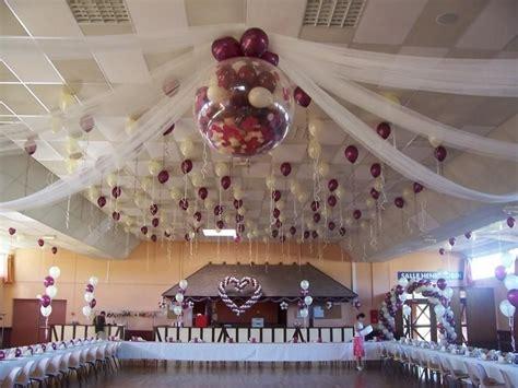 d 233 coration salle aur 233 lie et micka 235 l mariage le 30 avril 2011