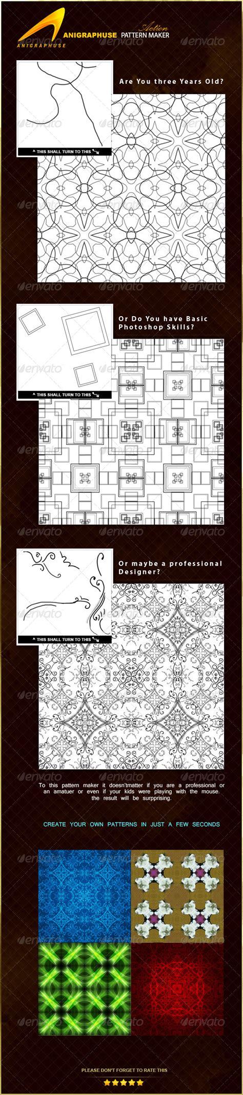 seamless pattern online generator free portrait perler bead pattern maker 187 tinkytyler org