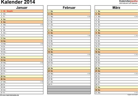 vorlage  kalender  als  datei querformat  seiten jedes chainimage