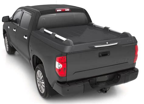lund bed covers lund bed covers genesis elite steel tonneau cover free shipping on lund