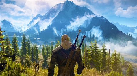 best gamer in the world the 10 best open world of 2015 4k ultra hd