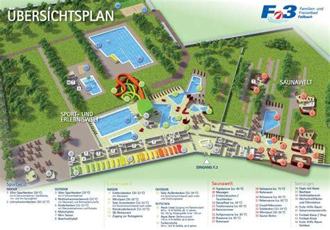 f3 schwimmbad f 3 das modernste erlebnisbad in der region startseite