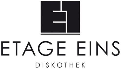 Etage Eins Subculture Freiburg