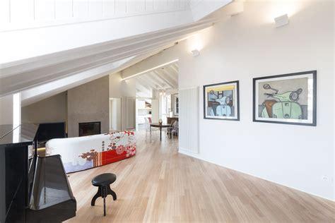 appartamento design design della luce per il residenziale luce e design