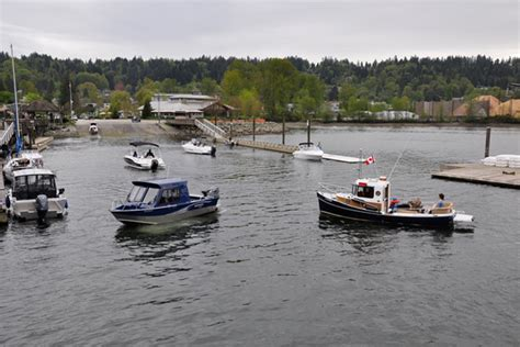 freedom boat club brookside marina vancouver boat club boating boat timeshares and boat