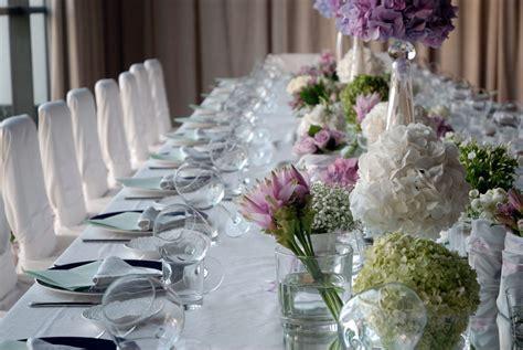 addobbi tavola matrimonio centrotavola per matrimoni floran scenografie floreali