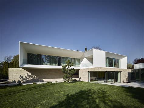 Haus H Muenchenarchitektur