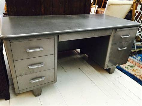 steel tanker desk for vintage steel tanker desk ase tanker desk and desks
