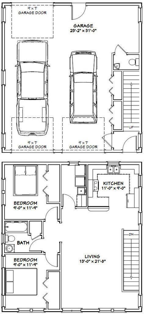 12x28 tiny house 12x28h8a 756 sq ft excellent floor plans excellent floor plans home fatare