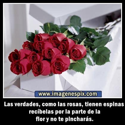 imagenes de rosas rojas con frases de amistad imagenes de rosa gta grupos de trabajo y apoyo a las altas capacidades
