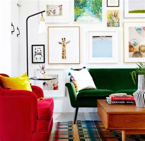 feng shui your bedroom best 25 feng shui bedroom layout ideas on pinterest