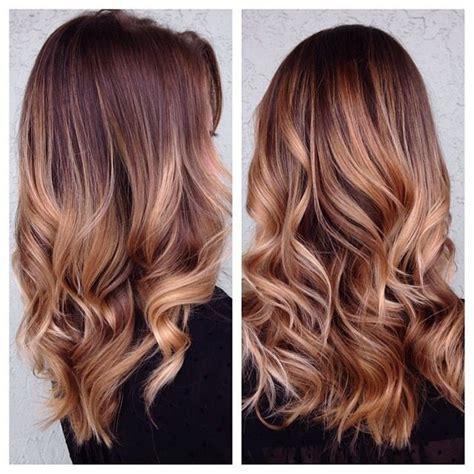 hair color for 45 best 25 auburn blonde hair ideas on pinterest