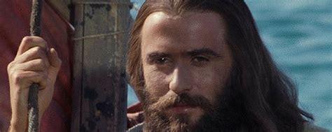film jesus brian deacon the face of jesus