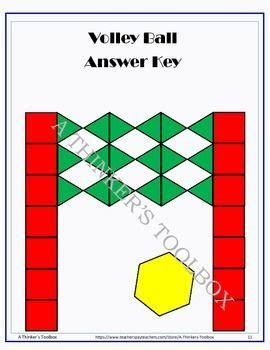 verb pattern block 94 best images about sports theme classroom on pinterest