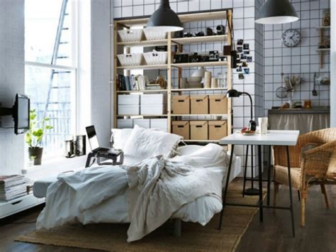 ideas for studio apartments ideas for small studio apartments ikea apartment furniture