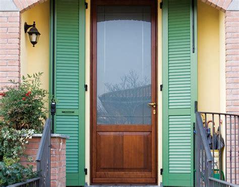 porte d ingresso blindate porte d ingresso blindate mazzini serramenti