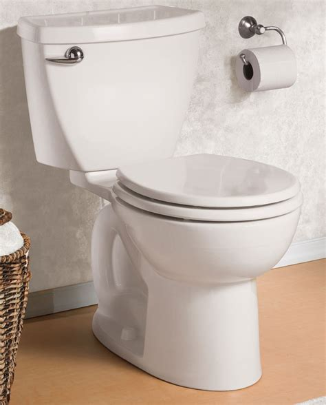 american standard cadet 3 american standard 2829 128 020 cadet 3 flowise front two high efficiency toilet