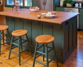 cheap kitchen island with seating