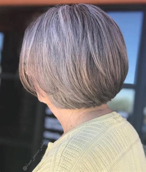 hair styles for 69 year old women the best hairstyles and haircuts for women over 70