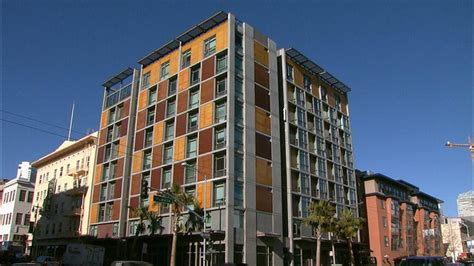 Affordable Mba Bay Area by Affordable Housing Week Kicks May 15 Bay Area Council