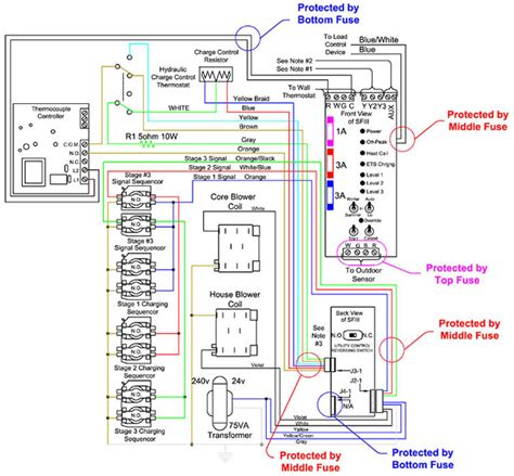6 best images of outdoor low voltage wiring diagrams low