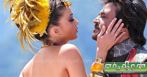 film robot songs free download new malayalam hindi tamil mp3 songs download endhiran
